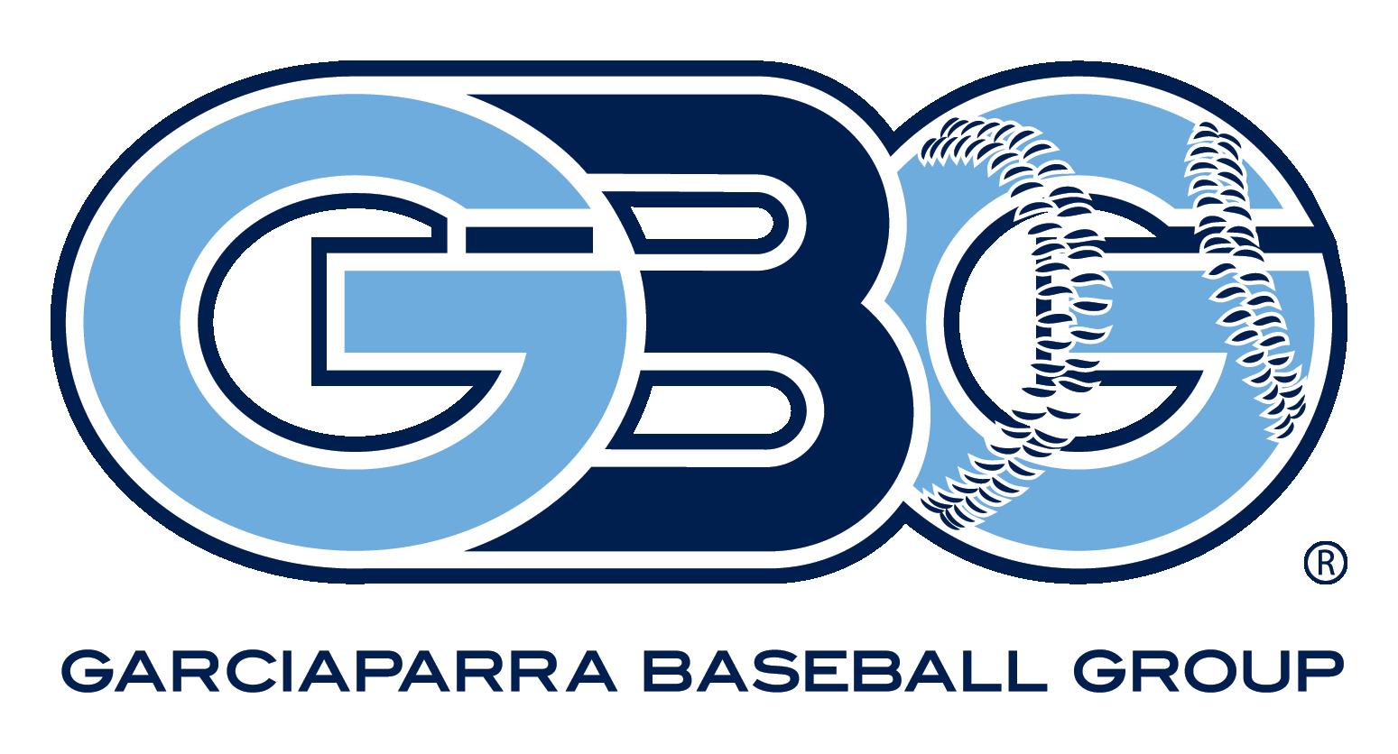 GBG Logo-01